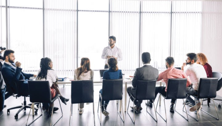 How to Improve Sales Culture and Fix a Toxic Work Environment?