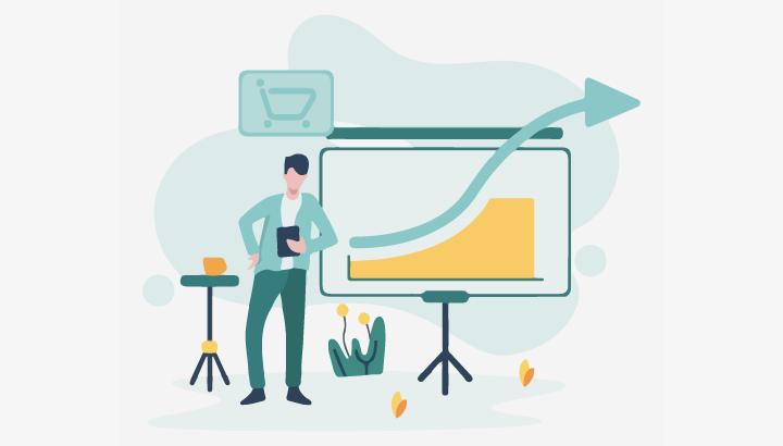 Sales Commission Structure