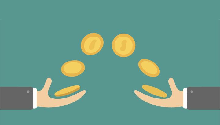 Revenue Commission Plan