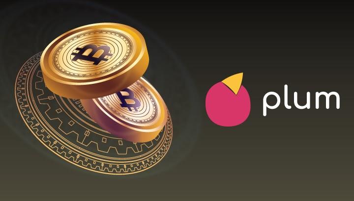 best platform to buy bitcoin