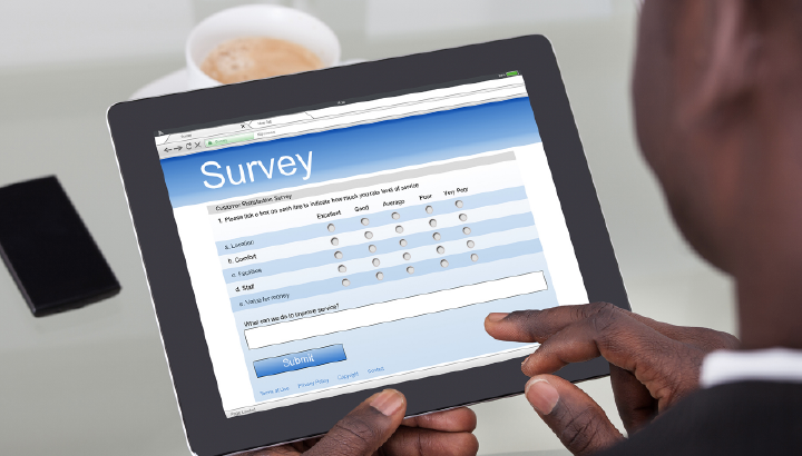 Open-Ended Questions for Employee Engagement Surveys