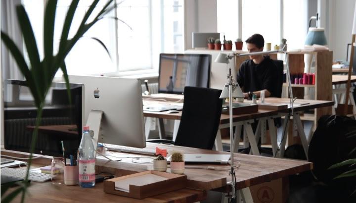 Creative Ideas For Employee Appreciation Week