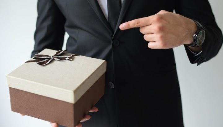 Introduce Employee Rewards Programs