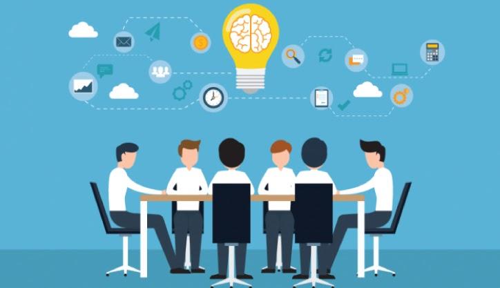 Select an Employee Engagement Survey Vendor