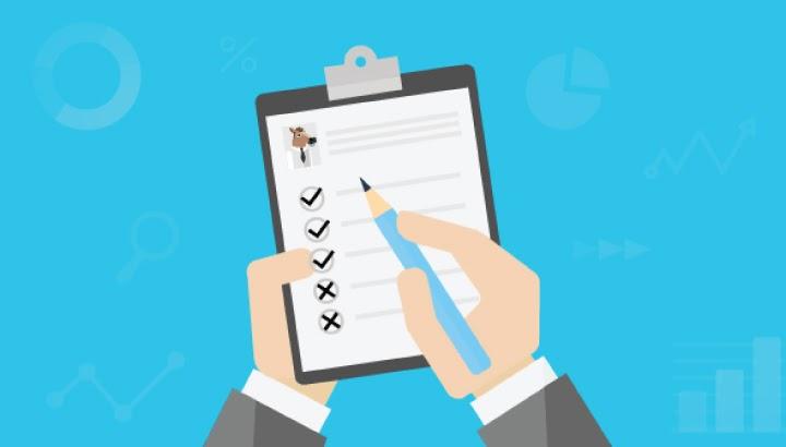 Finding an Employee Engagement Survey Xoxoday Empuls