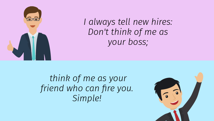 funny jokes for coworkers