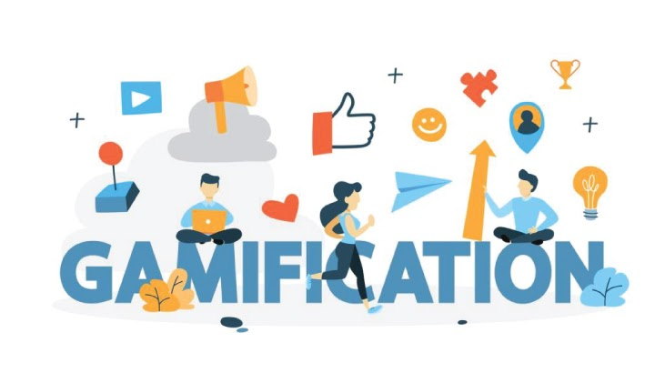 Gamification In The Insurance Industry