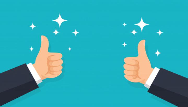 Ways to Appreciate your Employess - 2