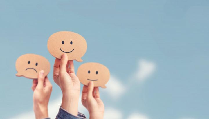 happy workforce trends