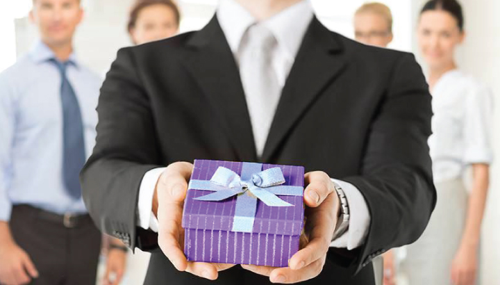 work from home gift ideas