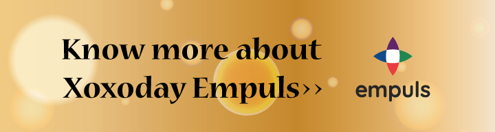 Know More About Xoxoday Empuls