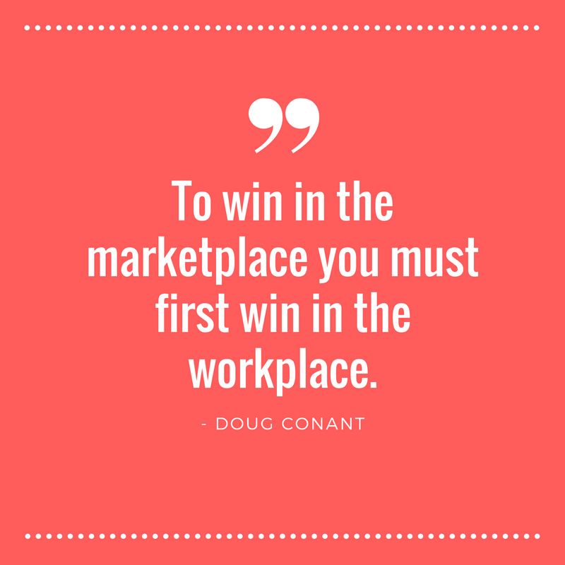 50 Employee Engagement Quotes to Inspire Your Team