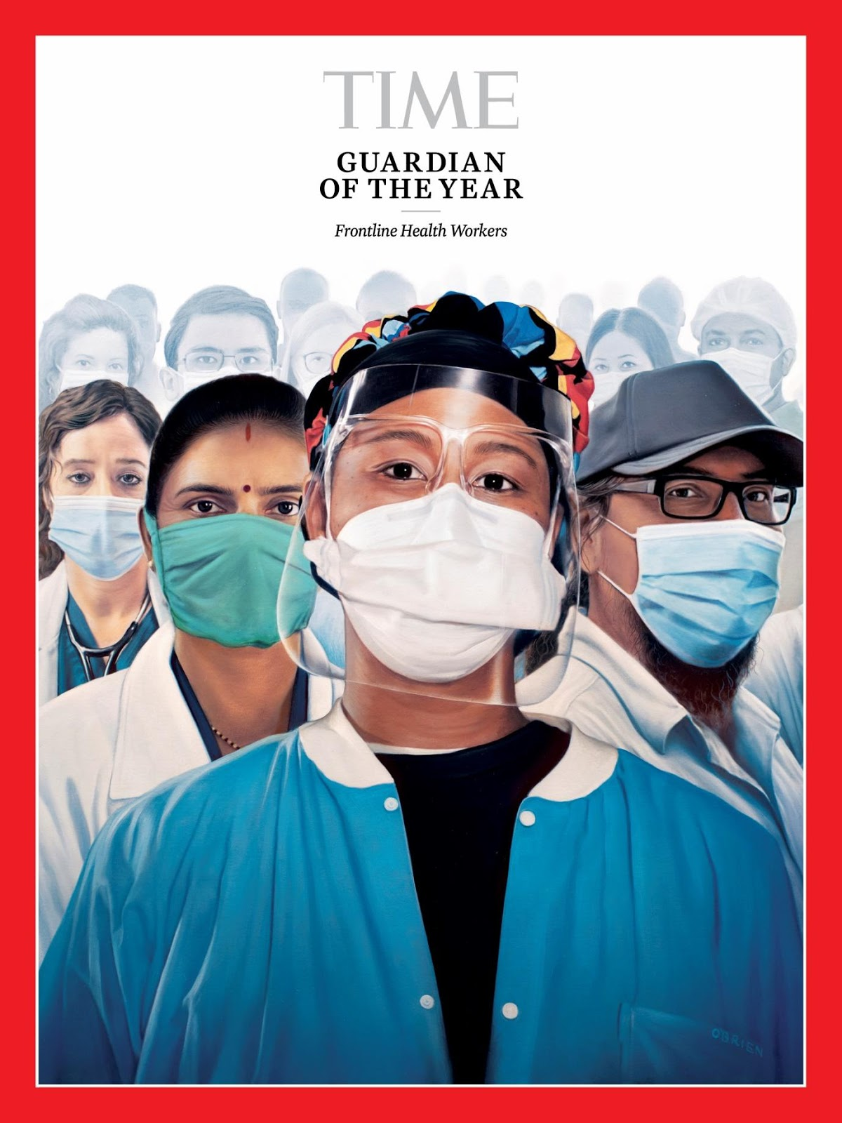 https://api.time.com/wp-content/uploads/2018/12/time-guardians-frontline-healthcare-workers-2020-cover.jpg