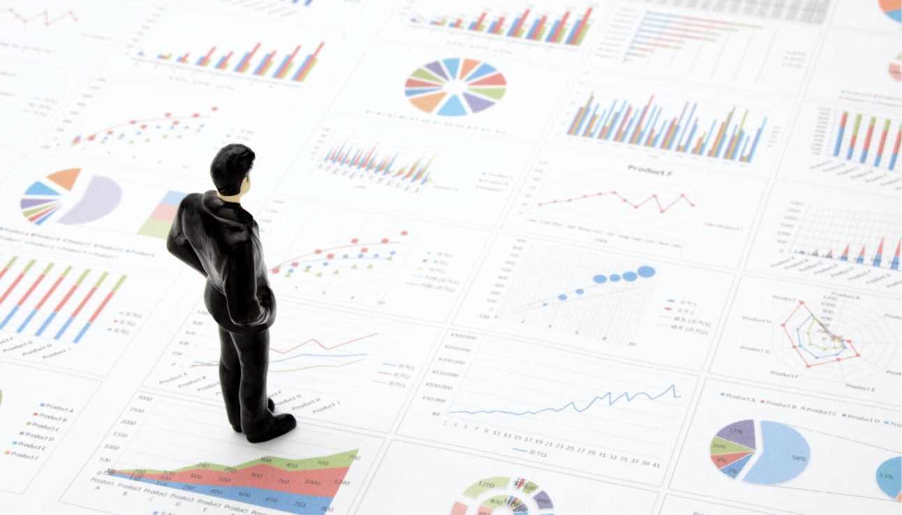 Problems In Conducting Market Research
