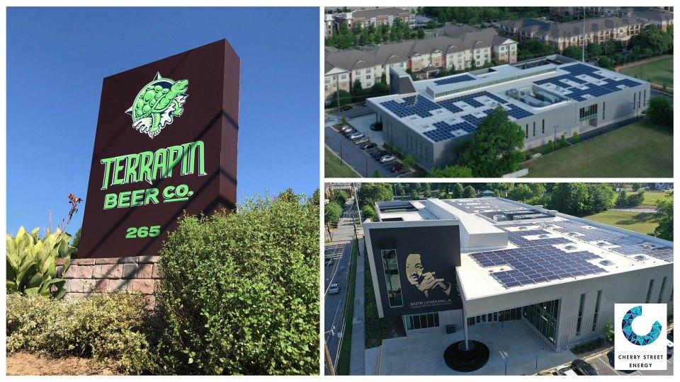 Terrapin-Cherry-Street-Solar
