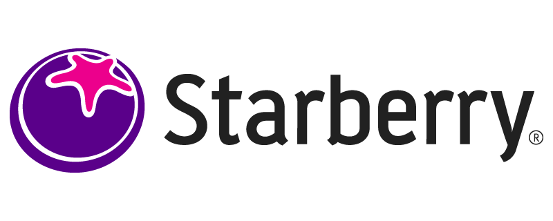 starberry-logo-ICG-Approved