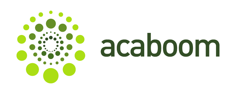 acaboom-suppliers-ICG-Approved