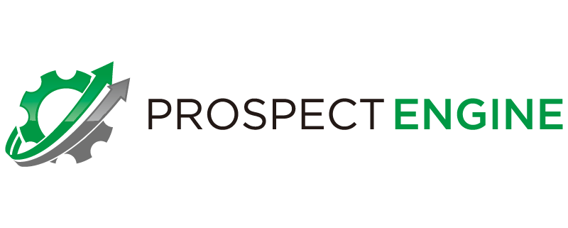 prospect-Engine-suppliers-ICG-Approved