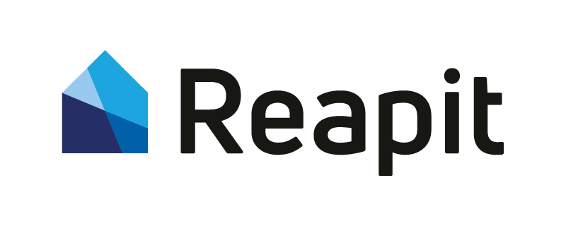 Reapit-suppliers-ICG-Approved