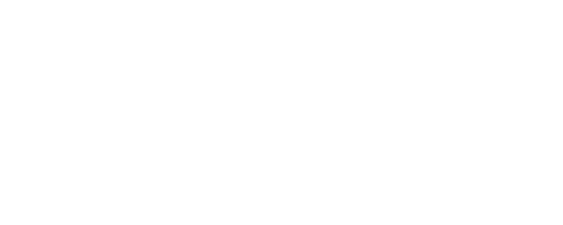 Sprift-suppliers-ICG-Approved