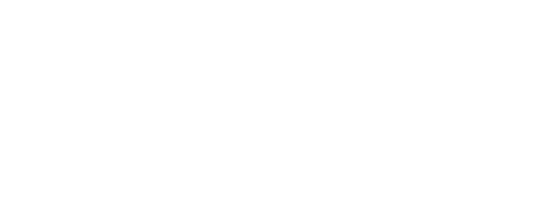 Let-Alliance-suppliers-ICG-Approved