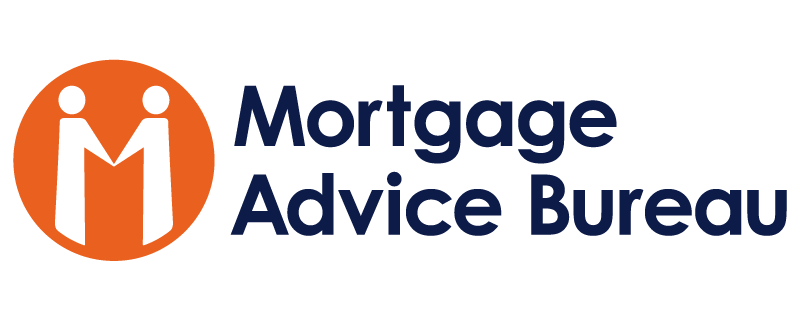 Mortgage-Advice-Bureau-suppliers-ICG-Approved