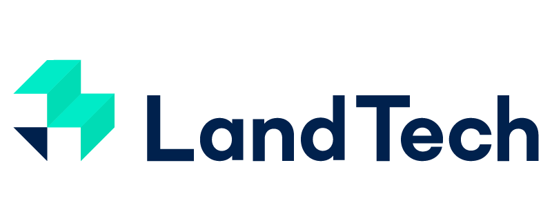 Landtech-suppliers-ICG-Approved.ext