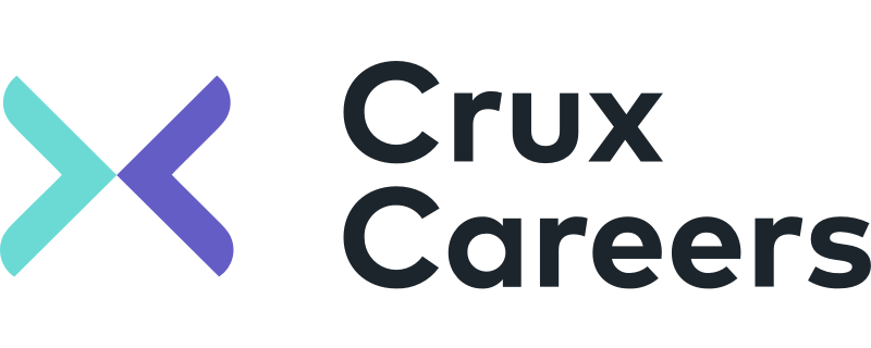 crux-careers-suppliers-ICG-Approved