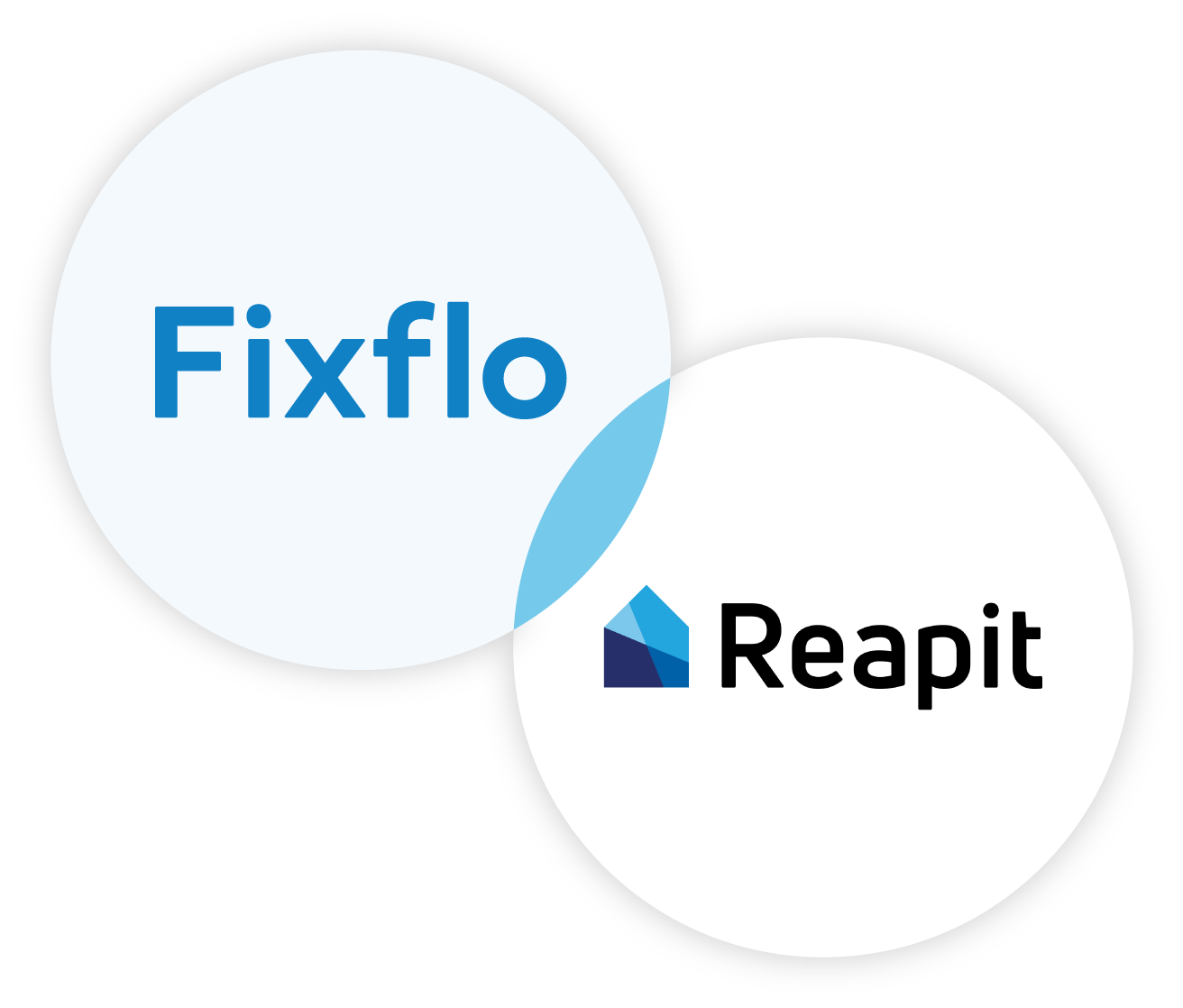 Fixflo's new integration with Reapit is out