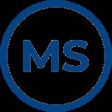 Made Snappy - Logo