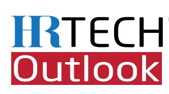 HR Tech logo.png