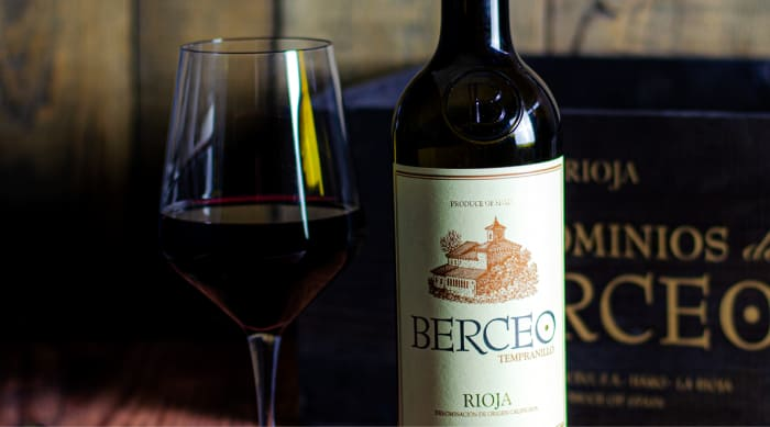 What Is Tempranillo Wine?