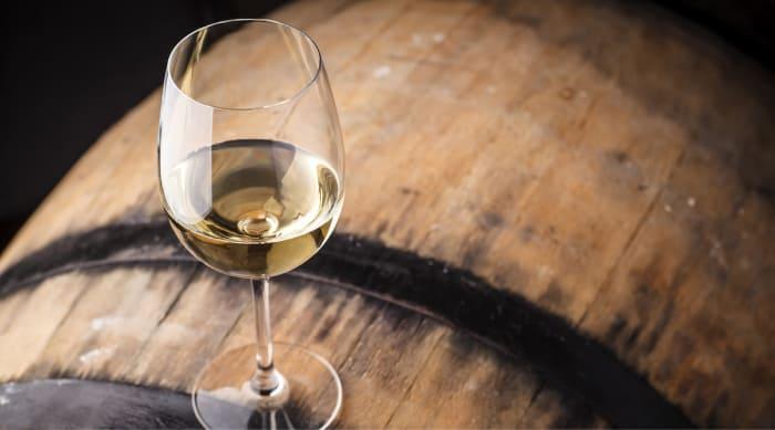 Chardonnay wine: How Do Chardonnay Wines Taste?