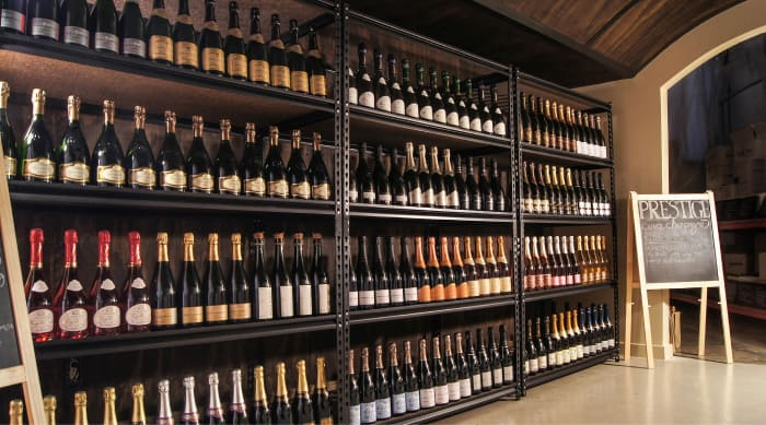 How to Buy Sparkling Wines?