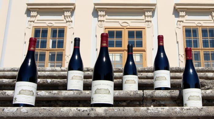 How To Buy The Best Cabernet Franc Wines