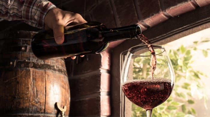 What Makes Dry Reds So Popular?
