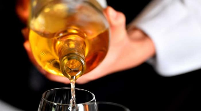 Sauternes Taste and How to Serve It