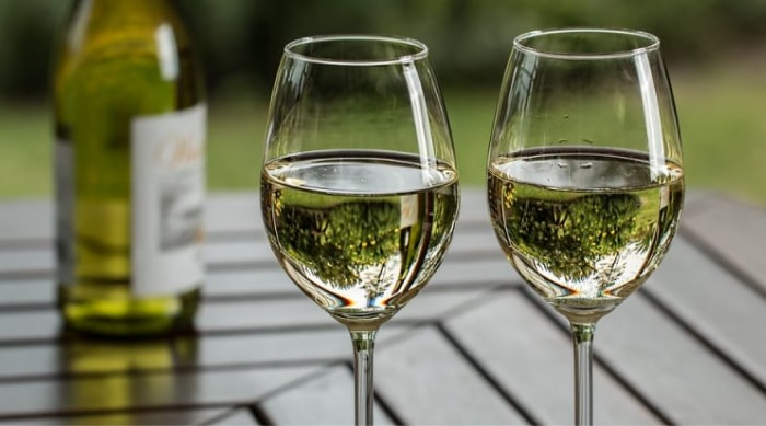 Taste and Characteristics of Pinot Gris