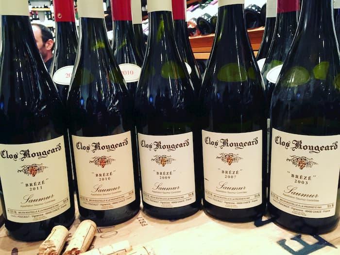 Clos-Rougeard-Saumur-Blanc