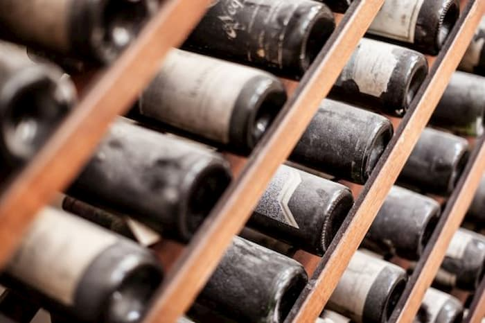 wine-age