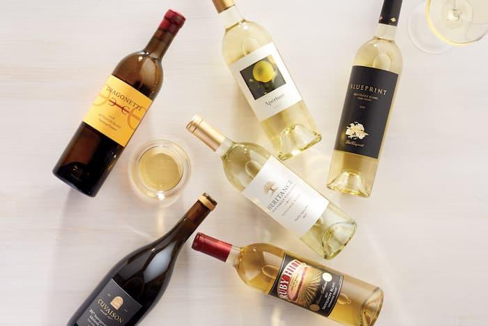 intricate-wine