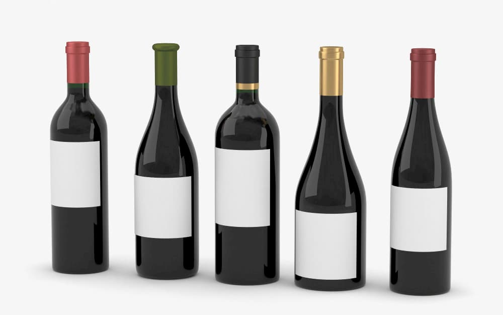 Generic Wines