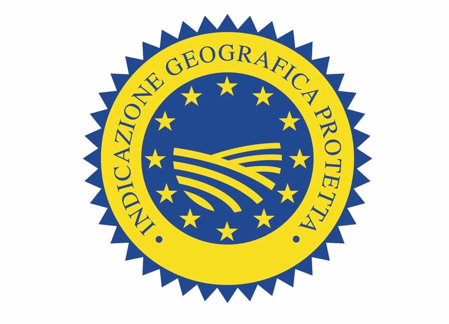 Vini IGP Logo