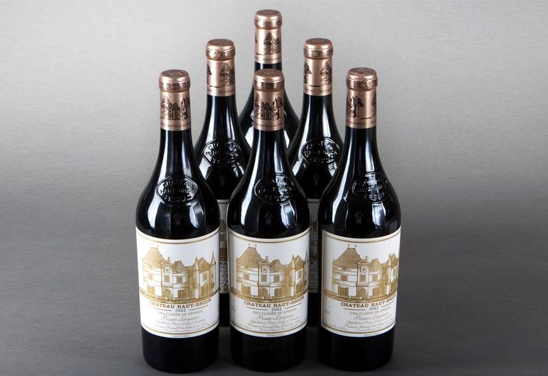 Distinctive Bottle Design