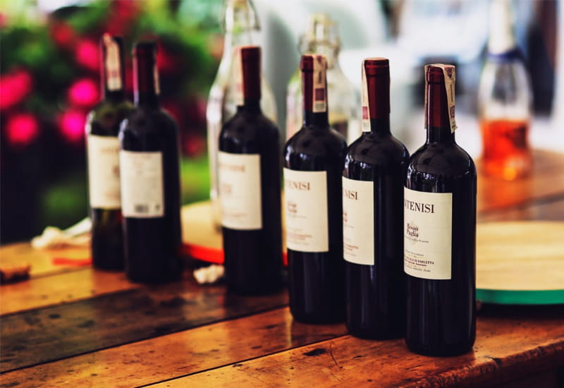 Best Pomerol Wines in 2021