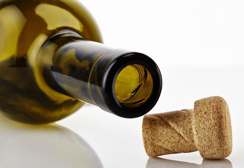 Pinot Blanc Aging