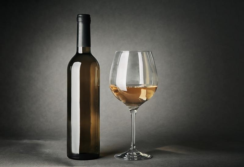 Pinot Oaked Blanc