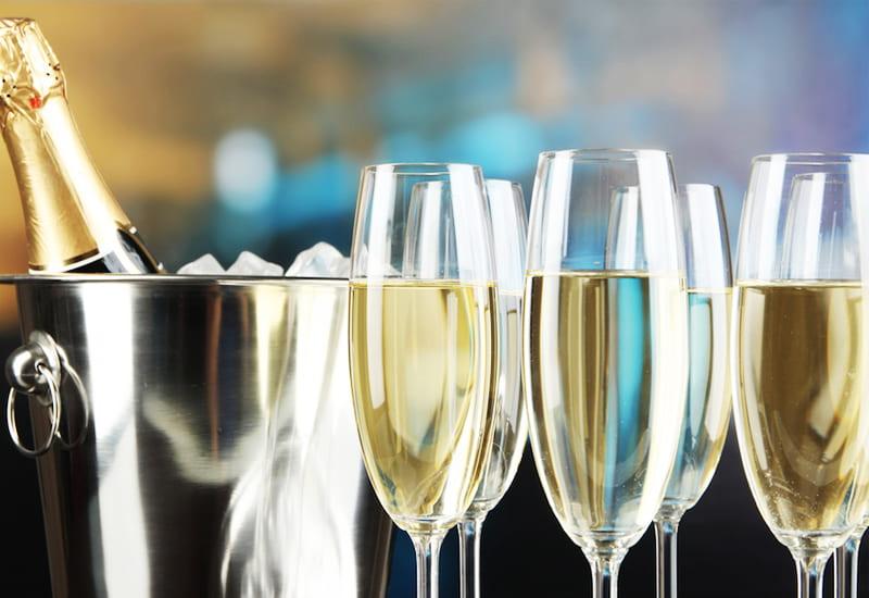 Pinot Blanc Sparkling