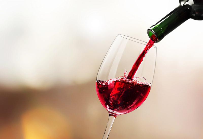 Beaujolais Red Wines