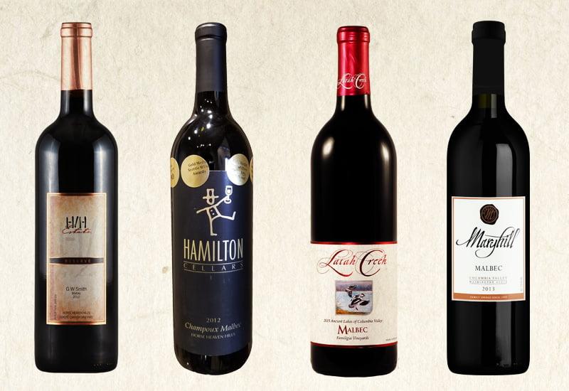 Wine Styles